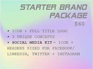 LP LOGO DESIGN - STARTER BRAND PACKAGE.j
