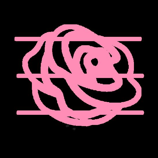 Peer Pressure - Rose Edit