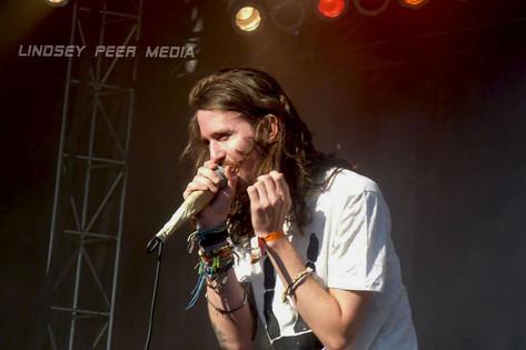 maydayparade-riotfest2013-2.jpg