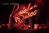 panicatthedisco-saverockandroll-1.jpg