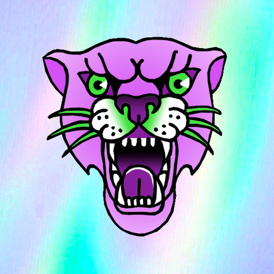 Neon-Jaguar2.jpg