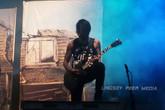 piercetheveil-riotfest2013-1.jpg