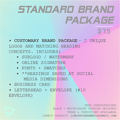 LP LOGO DESIGN - STANDARD BRAND PACKAGE.jpg