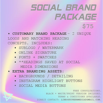 LP LOGO DESIGN - SOCIAL BRAND PACKAGE.jpg