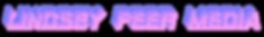 WIX-HEADER1.png