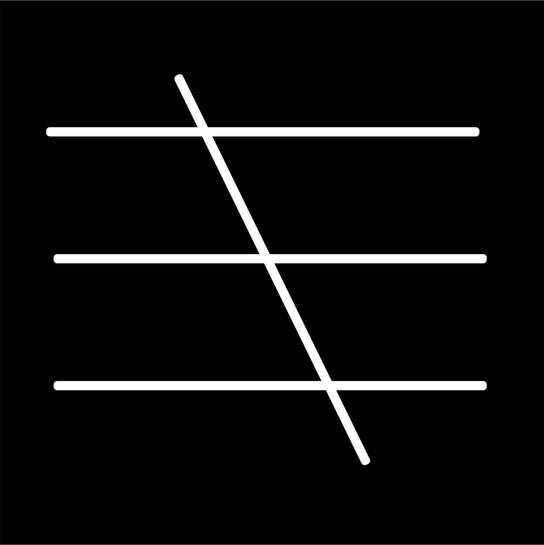 Peer Pressure - Small Logo