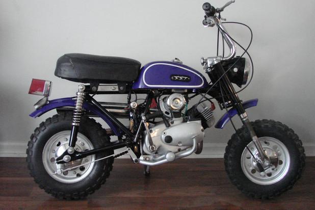1970-gemini-motor-bikes