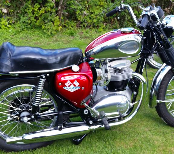 beautiful-1970-650-bsa-firebird