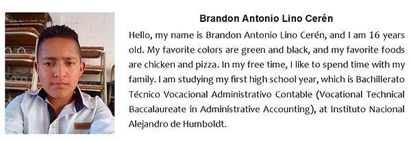 Brandon1.jpg
