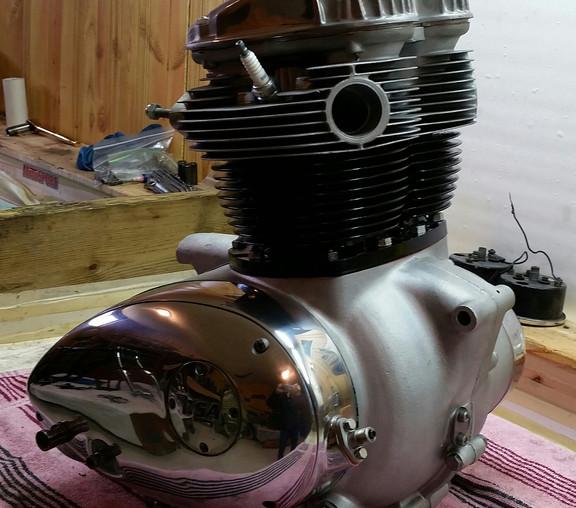1970-650-bsa-firebird-motor