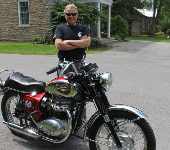 1970-650-bsa-firebird-proud-owner