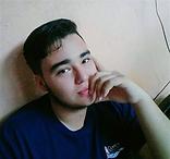 Miguel Sanabria.png