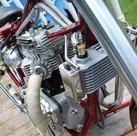 1968_Triumph_Tiger_Bobber_PJ_rebuild24.J