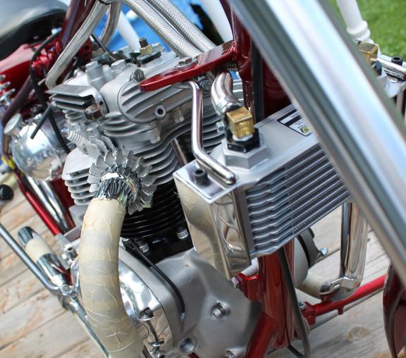 1968_triumph_tiger_bobber_pj_rebuild24.jpg