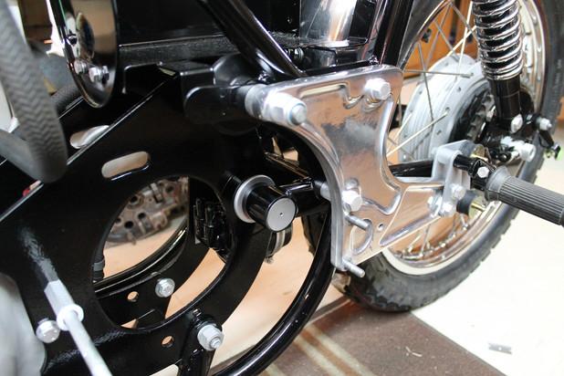 1973-850-norton-commando-motorcycle-rebuild