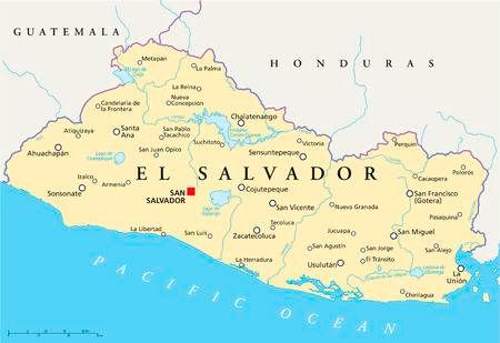 el_salvador_map.jpg