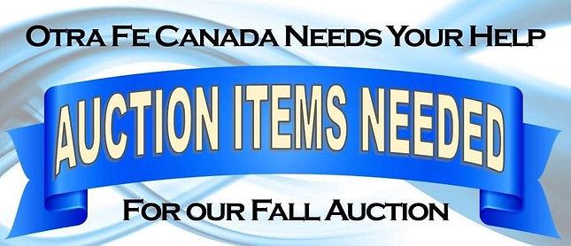 Auction items needed 2021.jpg