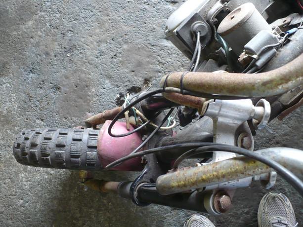 1970-gemini-sst-motor-bikes-before-restoration