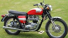 1973_Triumph_Bonneville_Rick_rebuild29.j