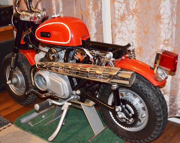 1970-gemini-sst-motor-bikes-rebuild