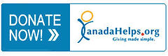Donate Through CanadaHelps