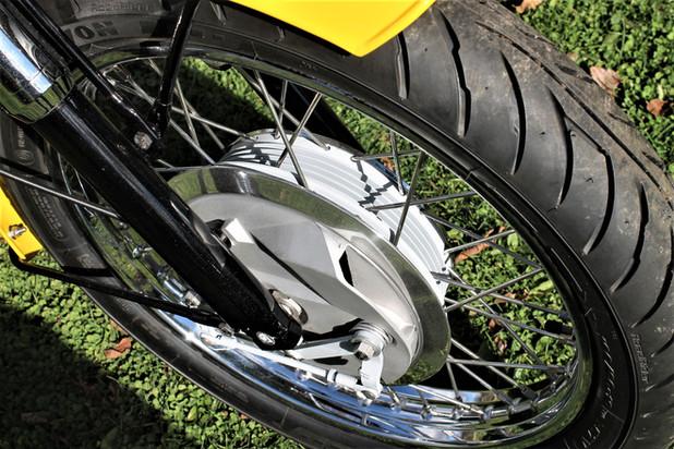 1969-triumph-trophy-tr6p-motorcycle