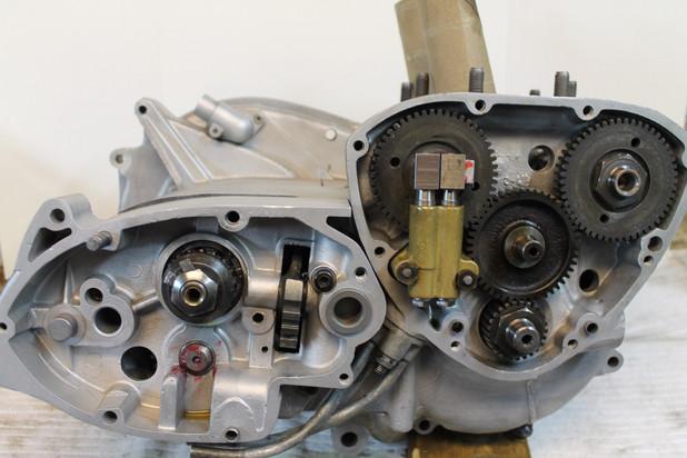 1972-triumph-bonneville-engine-rebuild