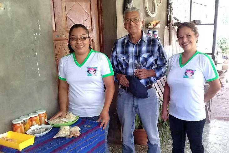 El Limo Community Business Venture