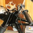 1970_650_BSA_Firebird_Don10.JPG