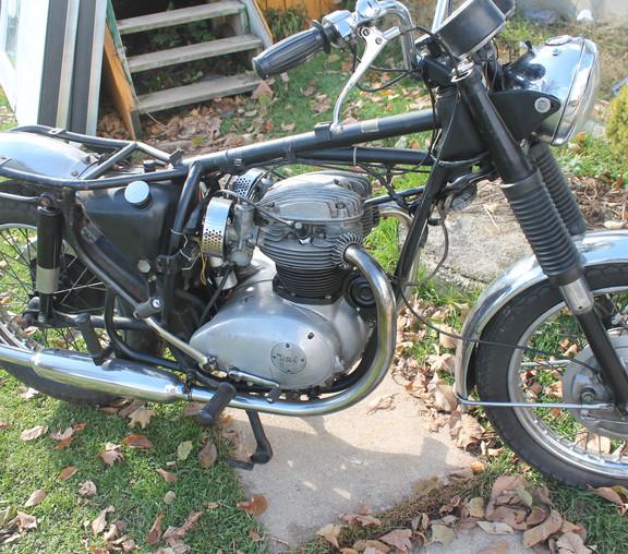 1970-650-bsa-firebird-before-restoration-began