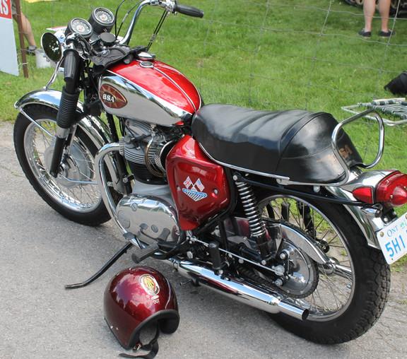 1970-650-bsa-firebird