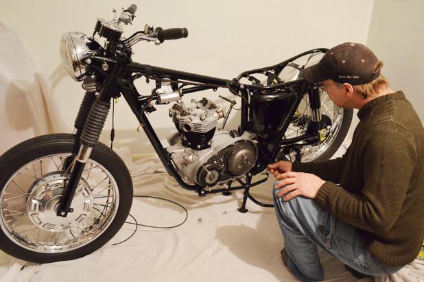 1968-650-triumph-bonneville-motorcycle-rebuild-and-restoration