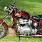 1968_Triumph_Tiger_Bobber_PJ_rebuild15.J