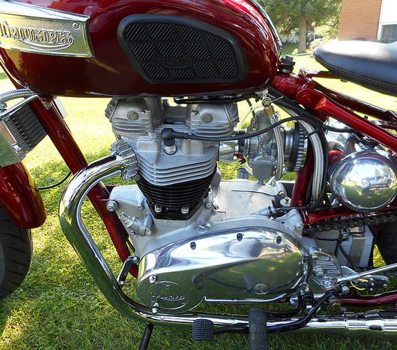 1968_triumph_tiger_bobber_pj_rebuild9.jpg