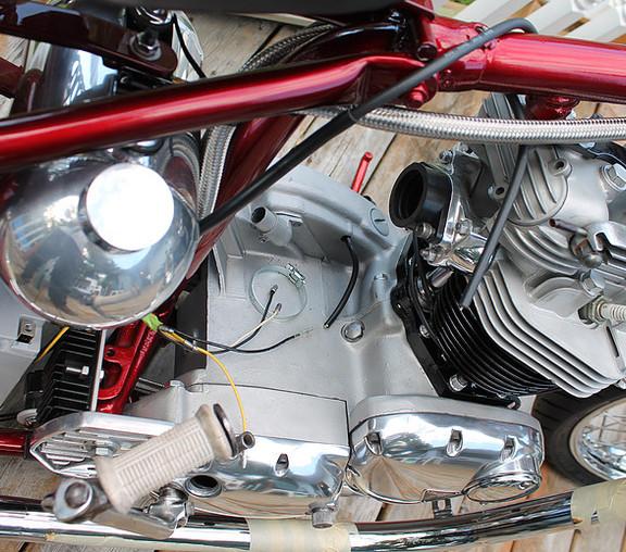1968_triumph_tiger_bobber_pj_rebuild10.jpg