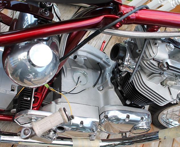 1968_Triumph_Tiger_Bobber_PJ_rebuild10.j