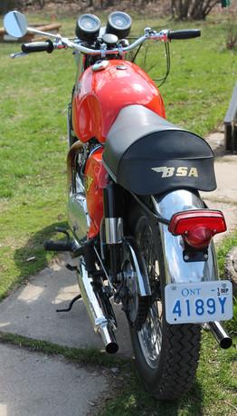 1966-650-bsa-spitfire-motorcycle