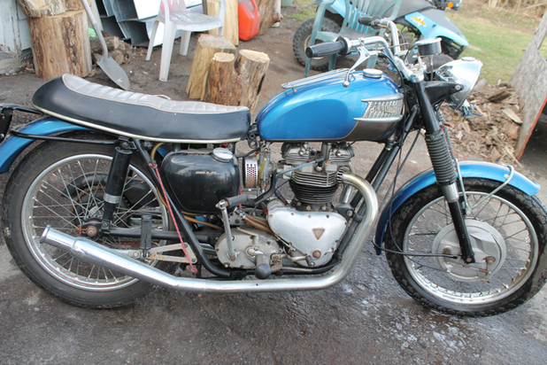 1960-triumph-trophy-tr6-rebuild