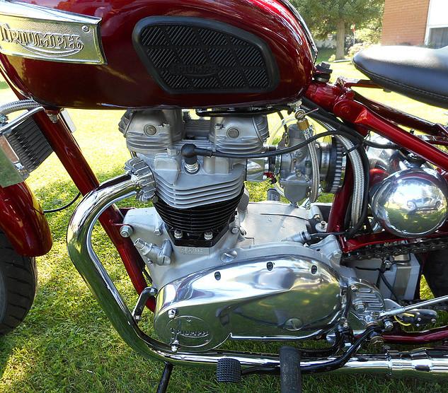 1968_Triumph_Tiger_Bobber_PJ_rebuild9.jp