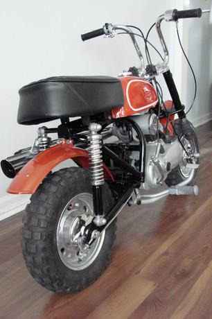 1970-gemini-sst-motor-bikes