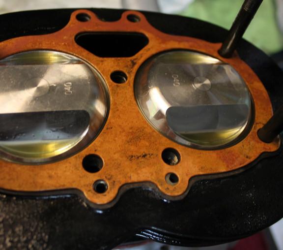 1970_650_bsa_firebird_don_engine26.jpg