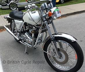 1973_850_Norton_Commando_WW1.jpg