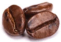 Wholesale-Coffee-Beans-El-Salvador_edite