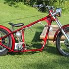 1968_Triumph_Tiger_Bobber_PJ_rebuild14.J