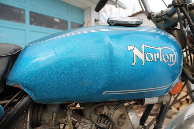 1973-850-norton-commando-motorcycle-before-restoration