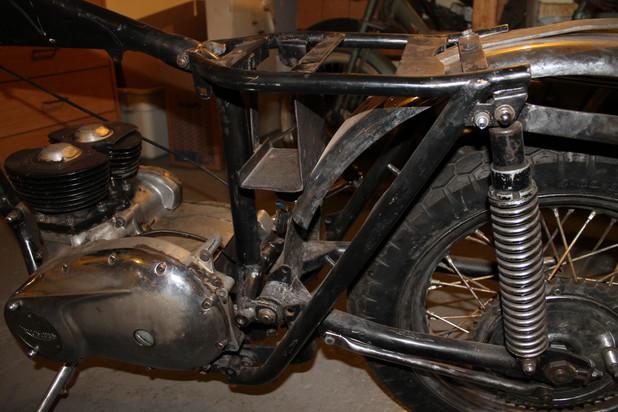 1960s-650-triumph-tr6r-before