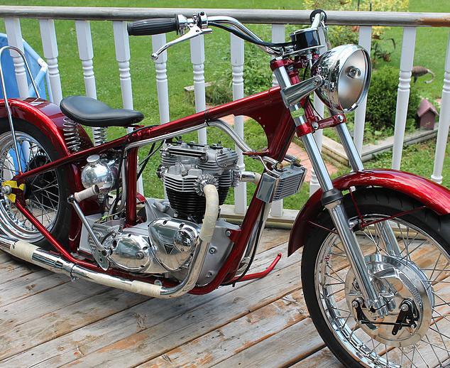 1968_Triumph_Tiger_Bobber_PJ_rebuild8.jp