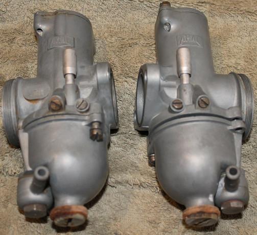 1960s-650-triumph-tr6r-engine-rebuild