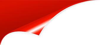 Red_Corner_Decoration_PNG_Clipart.png