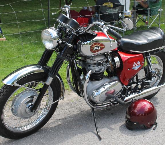 1970_650_bsa_firebird_don30.jpg
